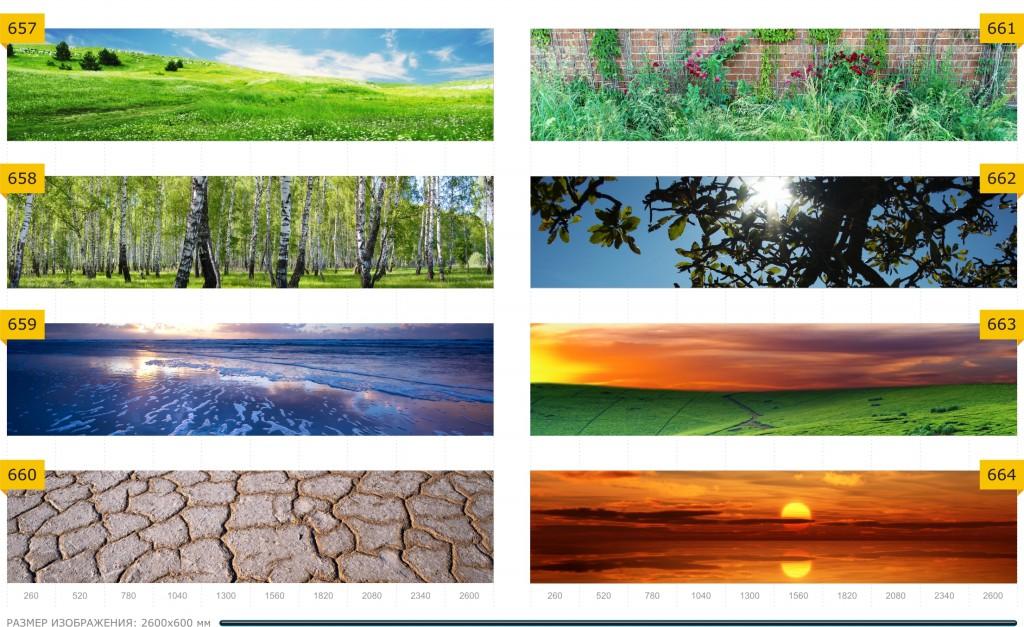 52 стр Природа