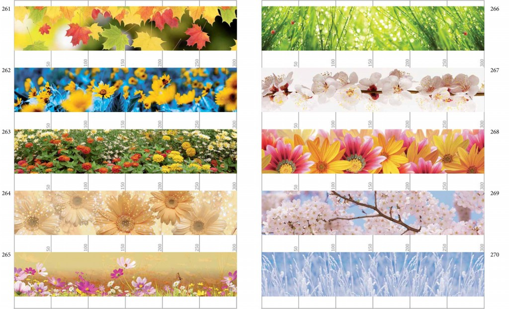 catalog_fartuki2-page-036