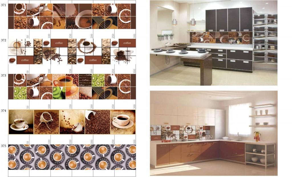 catalog_fartuki2-page-052
